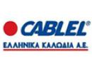 Cablel