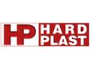 Hard Plast