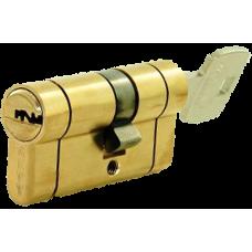 ΑΦΑΛΟΣ Security ΝΙΚΕΛ GEV.80mm