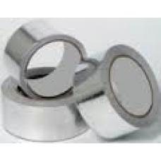 ΑΛΟΥΜ/ΤΑΙΝΙΑ αυτοκόλ. 50mm/5Μ