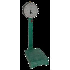 ΖΥΓΑΡΙΑ ΔΑΠ.ΑΝΑΛ.(51x41cm)150κ