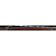 ΠΕΡΙΛΑΙΜΙΟ ΓΕΝ. ΧΡΗΣΗΣ  Νο25mm x 47cm