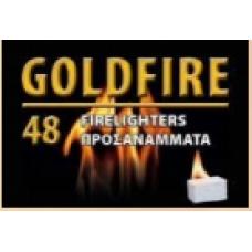 ΠΡΟΣΑΝΑΜΑ GOLDFIRE 48