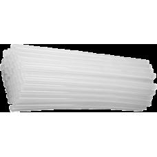 ΣΙΛΙΚΟΝΙ ΘΕΡΜ. ΡΑΒΔΟΣ (κιλό) 12*300 / 1κ συσκευ./10κ κιβωτιο