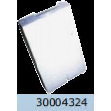 ΤΡΙΒΕΙΟ ΦΕΛΙΖΟΛ ΑΝΤΑΛΛΑΚΤΙΚΟ    (30004324)