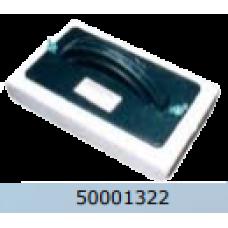 ΤΡΙΒΕΙΟ ΦΕΛΙΖΟΛ  (50001322)