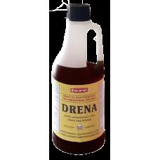 ΑΠΟΦΡΑΚΤΙΚΟ ΥΣΧΥΡΟ ΥΓΡΟ DRENA 0,5L